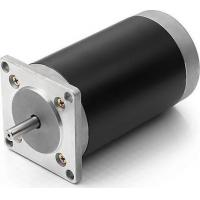 57mm brushless dc motor,bldc motor