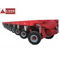 Wholesale Self - Propelled Modular Transporter Hydraulic Steering Cylinder Custom Made from china suppliers