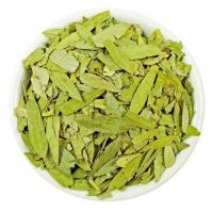 China Medicine Senna Leaf Extract High Content Sennosides 60% HPLC Test Method on sale