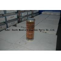 Wholesale NT855 Cummins Oil cooler core 3021581 from china suppliers
