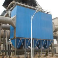 Wholesale ZK Pulse Dust Filter from china suppliers