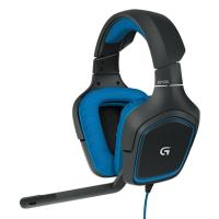 Buy cheap Noise Cancelling Headset Gaming Headset USB Wired 7.1 Surround Adjustable from wholesalers