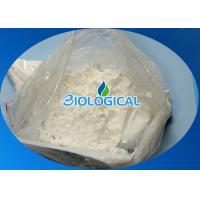 Wholesale Injectable Steroids Liothyronine Sodium T3 Cytomel from china suppliers