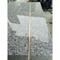 Wholesale Cheapest Grey Granite Steps G383 granite Pearl Flower Granite Stair from china suppliers