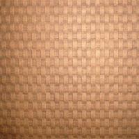 Wholesale Embossed Hardboard with Poplar Apple Tree Material, E0 Grade, Available in Dark Brown  from china suppliers
