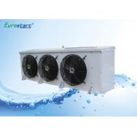 Wholesale Air Cooled Refrigerator Evaporator Cold Storage Evaporator For Cold Room from china suppliers