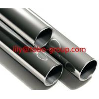 Wholesale SS304H Pipe from china suppliers