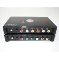 Wholesale HDD Media Player from china suppliers