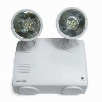 Wholesale Emergency Power Failure LED Light with Nightlight from china suppliers