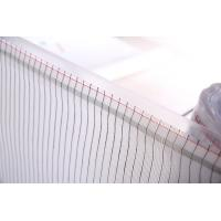 Far Infrared Heating Film For Floor Warming System Use The Soft And Inflaming Materials
