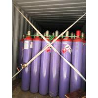 Wholesale Bulk Capacity of H2S Gas Hydrogen Sulfide Gas for export from china suppliers