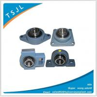 Wholesale SKF SNL 518-615 Pillow block housing from china suppliers