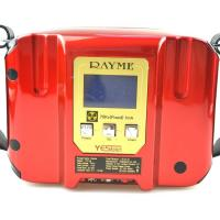 Wholesale Wireless Rayme Portable DentalX Ray Unit 1.6 Mm Al Total Filtration from china suppliers