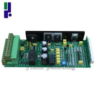 Wholesale Customized PCB Printed Circuit Board , Flexible Printed Circuit Boards from china suppliers