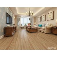Wholesale Click System Marvel Vinyl Flooring Used For Kitchen And Bathroom from china suppliers