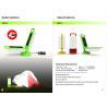 Buy cheap Solar Lantern-3801L from wholesalers