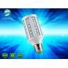 High Power LED Corn Light 60W E40 Lamp Base 6000K No UV IR Radiation