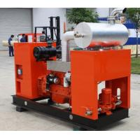 Wholesale 25kva - 500kva Natural Gas Generator , Automatic Gas Generator With Low Fuel Consumption from china suppliers
