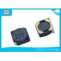 Wholesale Anti Electromagnetic Interference Surface Mount Power Inductors Small Size SMT Type from china suppliers