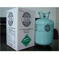 Wholesale r410a,R410a,R410A,refrigerant gas r410a refrigerant ,R410a replace R22 from china suppliers