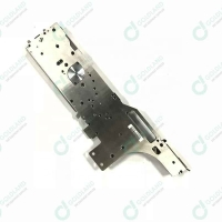 Buy cheap 24mm FUJI Feeder UF00900 UF01600 NXT W24 SMT Tape Feeder from wholesalers