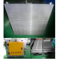 Wholesale Ph4mm Die-Casting Aluminum LED Dispay Panel from china suppliers