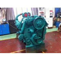 Wholesale Cummins KTA50-G9 Turbo Charged Diesel Engine for Diesel Generator from china suppliers