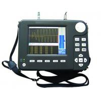 Wholesale ZBL-U520A auto-testing system/ Ultrasonic flaw Detector from china suppliers