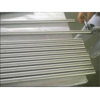 Wholesale zr702 zr705 ASTM B 523 Z irconium Tube /Pipe for Sale for hot sale from china suppliers