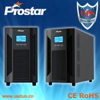 Wholesale Uninterruptible power supply UPS 1KVA 800W PHT1101B from china suppliers