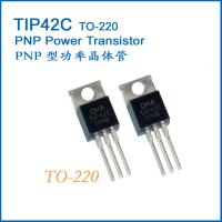 Pnp Transistor As A Switch