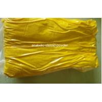 Wholesale CAS 302-79-4 Vitamin A Acid / Retinoic Acid Tretinoin from china suppliers