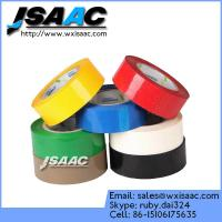 Wholesale Colorful bopp sealing tape from china suppliers