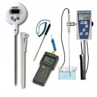 Wholesale Electronic Manufacturer Of Waterproof Digital Thermometer(DT-12) from china suppliers
