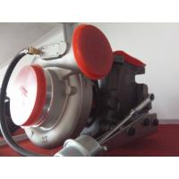 China 2014heavy truck  howo serise engine spare parts turbocharger on sale