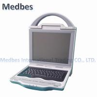 Wholesale Ultrasonic Diagnostic Automatic Portable Ultrasound Bone Densitometer from china suppliers