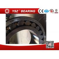China Mechanical Parts Industrial Spherical Roller Bearing 23130CAW33C3 250*150*80 mm Straight Bore on sale