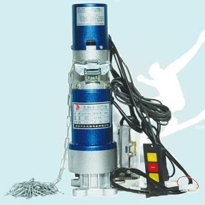 Wholesale Rolling door motor automatic door opener garage door opener rolling shutter motor from china suppliers
