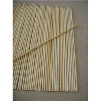 Wholesale BAMBOO SKEWERS from china suppliers