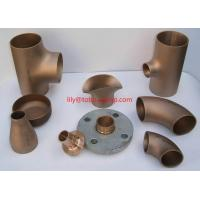 Wholesale astm a420 wpl3 wpl6 pipe fittings from china suppliers