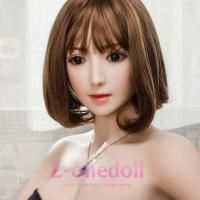 Wholesale Asian doll factory adult product for men sex dolls real 145cm sex toys real love dolls dropshipping from china suppliers