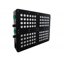 Wholesale High Power 480w Dimmable Full Spectrum Led Grow Light 3w LED For Indoor Growing System from china suppliers