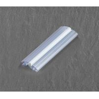 Buy cheap 308GD+308GA shower door strip from wholesalers