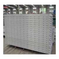Wholesale Hot Sale 6082 Alloy Aluminum H Profile/100x100 Aluminium Profile/Aluminium T Profile/Aluminum I Beam for Construction from china suppliers