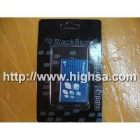 China Blackberry C-S2 Battery / C S2 Battery Use for 8300/8310/8320/8330/8350i/8520/8530/8700/8700c/9300 on sale