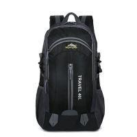 Wholesale Fashionable Outdoor 40l Mens Sports Backpack from china suppliers