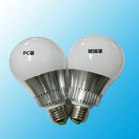 Energy efficient lighting fixtures quality energy for Indoor natatorium design and energy recycling