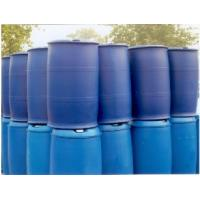 Buy cheap OEM colorless liquid Mono Ethylene Glycol(MEG) 99% FACORY 2012 for raw materials from wholesalers