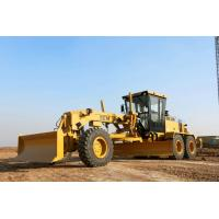 Wholesale 140 Kw Power Heavy Construction Machinery Caterpillar Sem Motor Grader from china suppliers