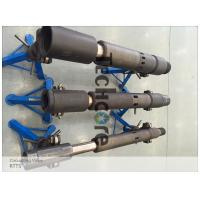 """Wholesale RTTS Circulating Valve Downhole Oil Tools Drill Stem Test Tools 9 5/8"""" from china suppliers"""